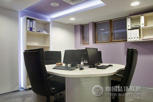 牙科诊所空间设计 单张展示 医院装修效果图 -牙科诊所空间设计 医院