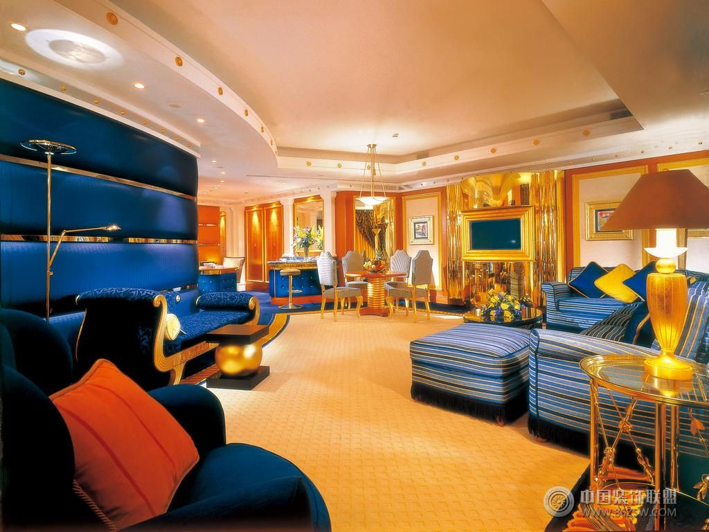 for Best hotel rooms in dubai