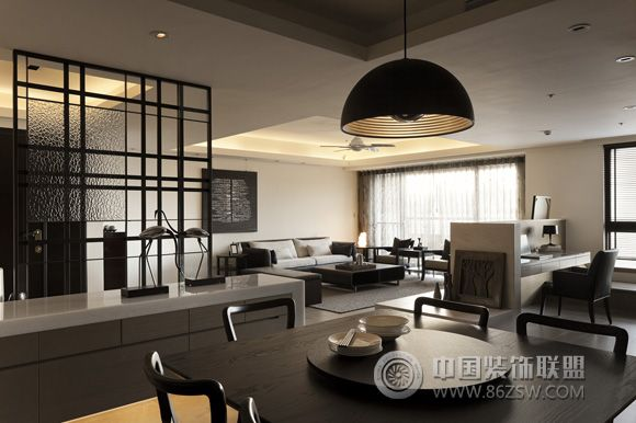 楼房室内装修效果图,农村二层楼房室内装修,楼房室内装修拉门图,