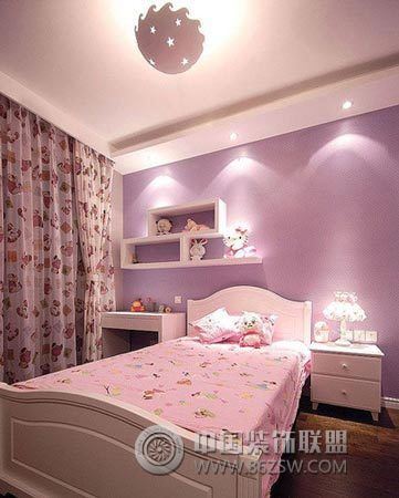 90平方3室2厅室内设计效果图图片 90平3室2厅装修效果图,