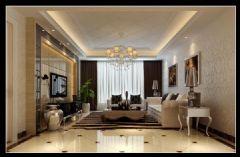 兰墅公寓40#301