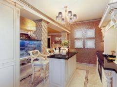 客厅装修效果图大全2012图片,客厅装修图片,客厅效果图,客厅