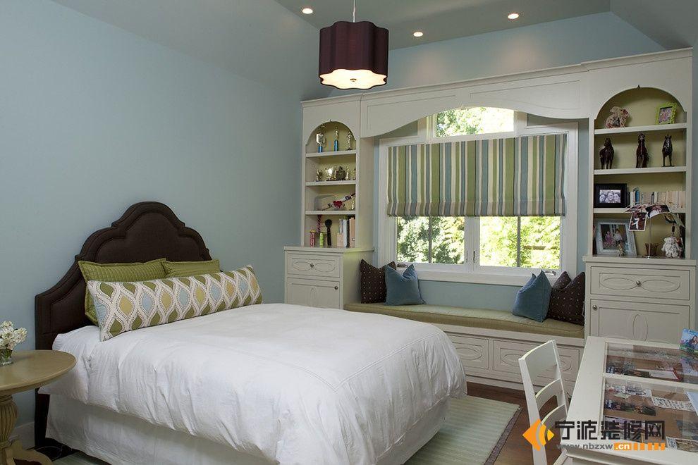 农村房屋设计效果图,唯美设计效果图,新天龙唯美3d效果图,室