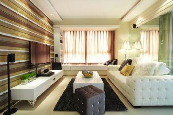 海悦国际公寓