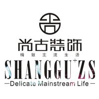 尚古装饰SHANGGU+ZS