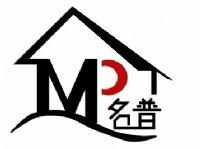 宁波市奉化名普装饰设计工程有限公司