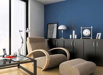 使居家生活尽享清凉舒爽的五大搭配方法
