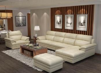 购买软体家具的五个注意要点
