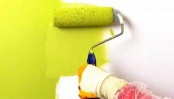 宁波装修网教您墙面涂料开裂的5个解决方法