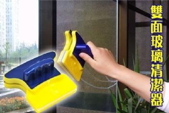 家庭主妇教您快速清洗玻璃窗和纱窗的妙招
