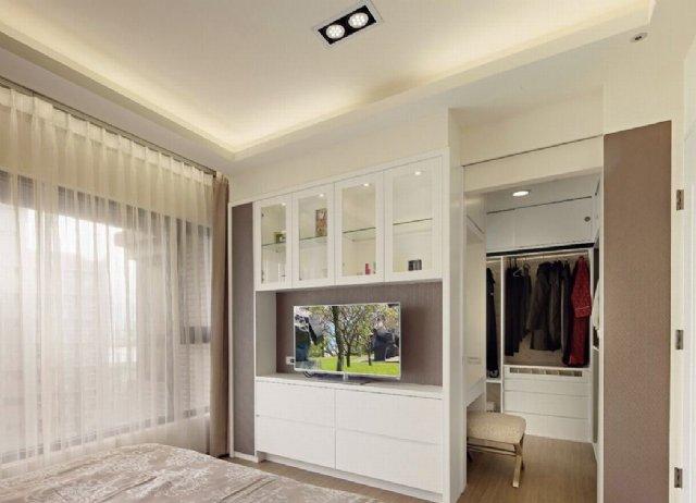 衣柜保养9大细节方法