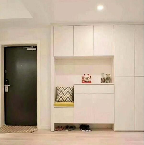 新房装修需要注意的六个细节点!