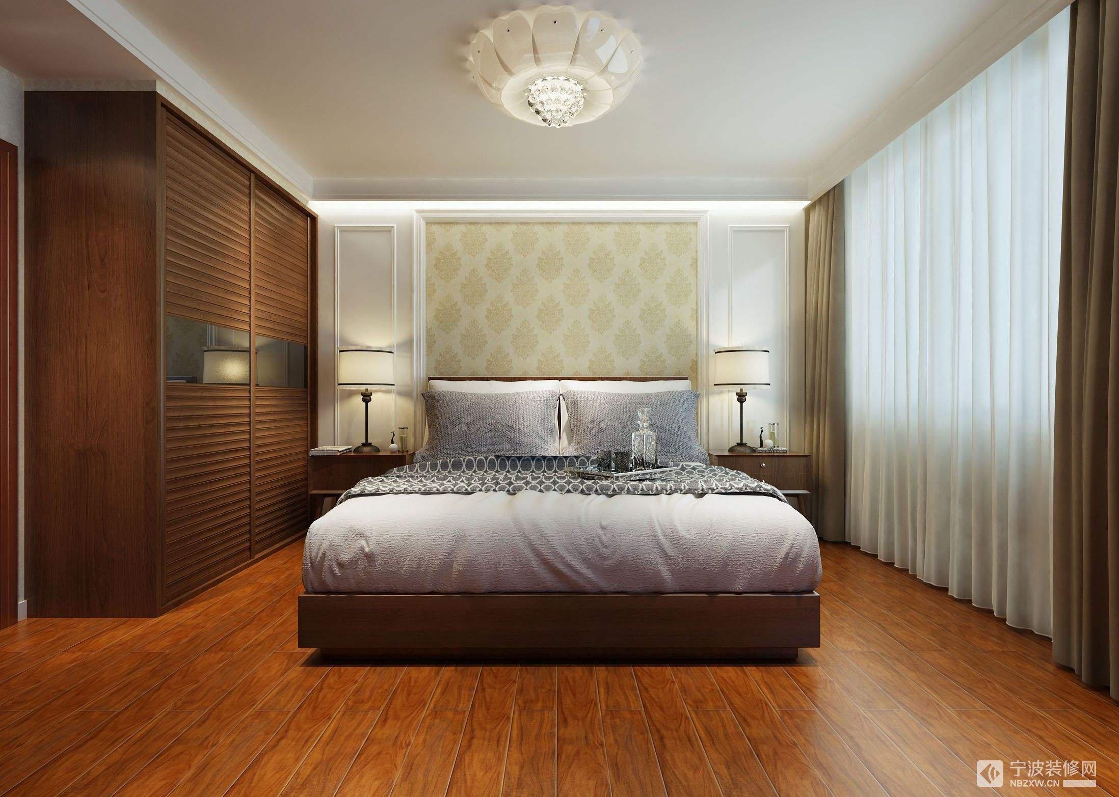 学会这几招,轻松清洁保养床垫!